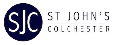 St John's Colchester